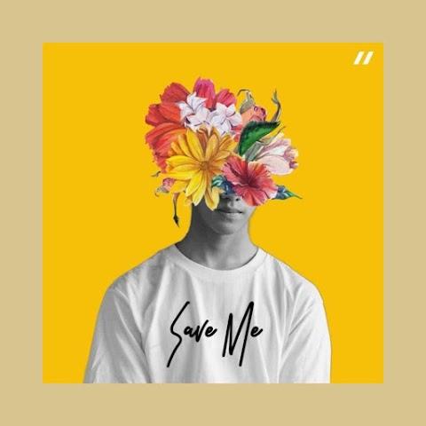 Ismail Izzani - Save Me MP3
