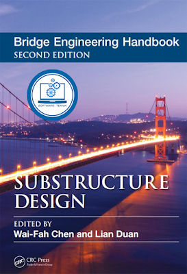 Bridge Engineering Handbook Substructure Design