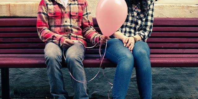 Sejumlah Cara Yang Diinginkan Pria Ketika Menjalin Hubungan Cinta