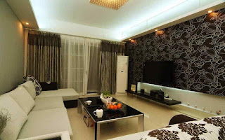 Ganti kain sofa Jakarta