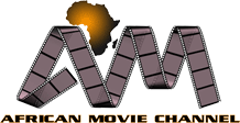 African Movie Channel added on Intelsat 20 at 68.5° East