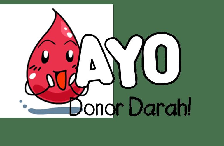 The Journey Kegiatan Donor Darah Di Hong Kong Itu Mudah