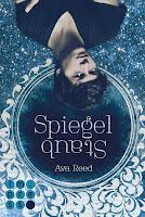 http://ruby-celtic-testet.blogspot.com/2016/04/spiegelstaub-von-ava-reed.html