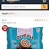 Amazon Pantry Shopping offer:-  Get Rs.1 shopping from Amazon 2019