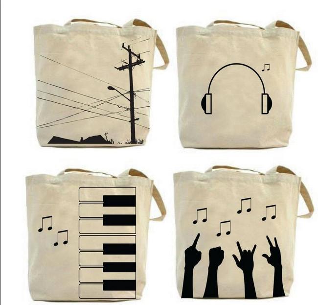 Beberapa Tips Merawat Tas Handmade Sesuai Jenis Bahannya 2  b106ba445f