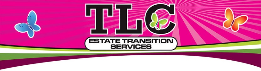 TLC Estate Transition Services