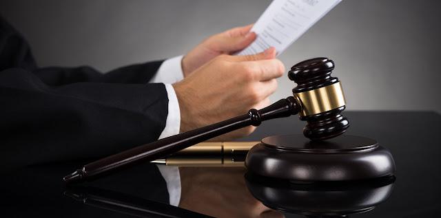 Normas de aplicacion y Derecho Internacional Privado