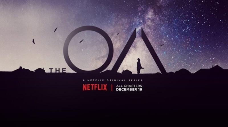 the oa challenge série 2017