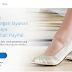 Verifikasi Account Paypal dengan Rekening Bank Lokal