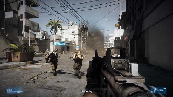 battlefiled-3-pc-screenshot-gameplay-www.ovagames.com-8