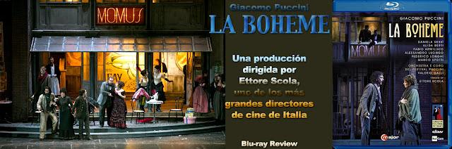 http://www.culturalmenteincorrecto.com/2016/07/puccini-le-boheme-blu-ray-review.html