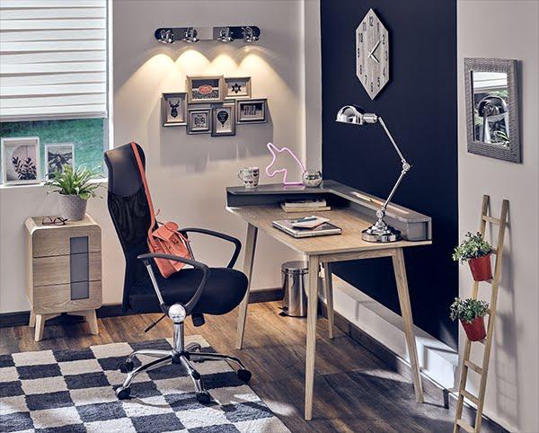 Tendencias-home-office-adecuar-oficina-casa-homcenter