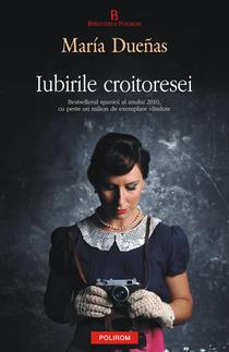IUBIRILE CROITORESEI