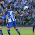 Com golaço de Ibisevic, Hertha sai na frente de time dinamarquês na Liga Europa