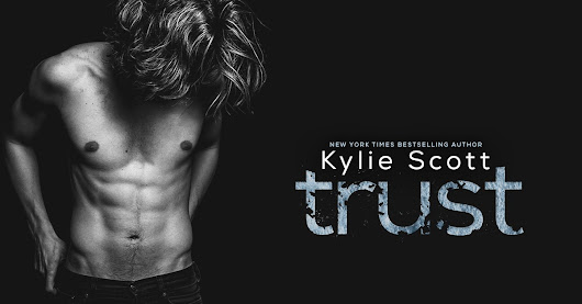 Book Shelf: The Third Kiss (Love's Mortal Coil #1) by Kat Colmer