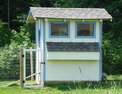 http://www.buildeazy.com/chicken_coop_1.html