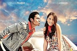 Free Movie Download Aach Saya Jatuh Cinta 2016