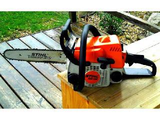 cara-menggunakan-gergaji-chainsaw.jpg