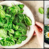 Spinach (Alugbati): A Heart-Healthy Food