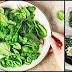 Spinach (Alugbati): A Heart-Healthy Food