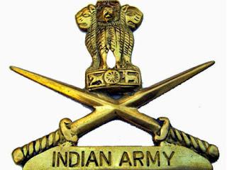 IndianArmy