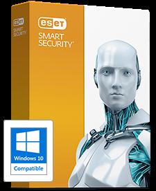Surchandra's Blog: ESET Smart Security 9 incl Serial Key