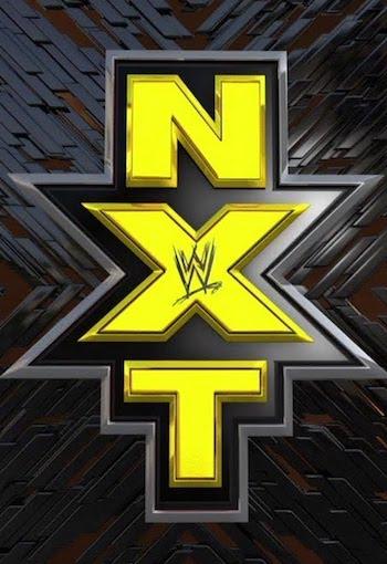 WWE NXT 06 Sept 2017 WEBRip 150MB x264 480p