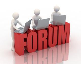 Pengertian dan Tugas Moderator Dalam Diskusi
