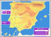 http://serbal.pntic.mec.es/ealg0027/esporog1e.swf