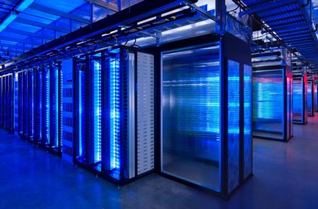 Mengenal Jenis- Jenis Server Hosting