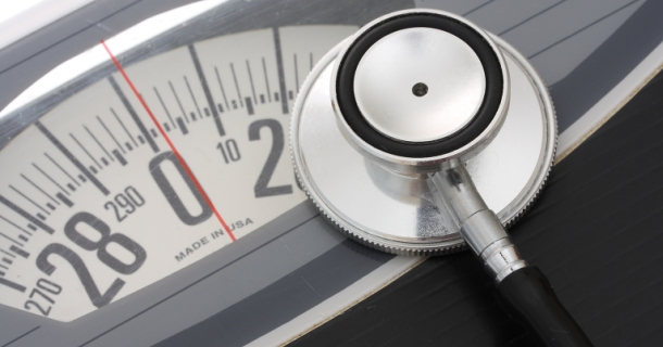 Apa Bedanya Gemuk dan Obesitas?