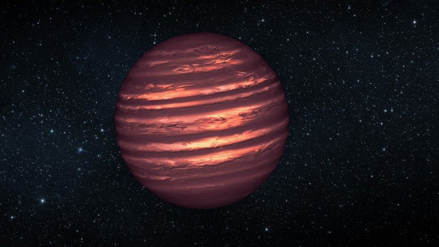 A Kepler-óriásbolygók akár fele nem is bolygó valójában