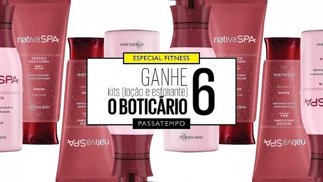 http://www.saberviver.pt/temos-6-kits-boticario-para-oferecer/