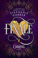 https://www.goodreads.com/book/show/40381392-finale