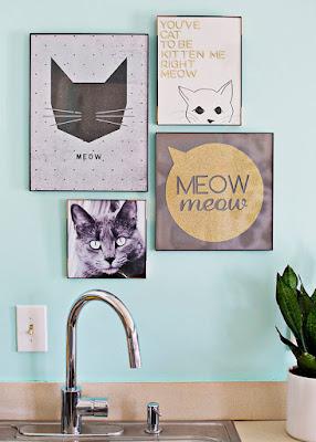 quadros-decorar-sua-casa-com-enfeites-de-gatos-abrirjanela