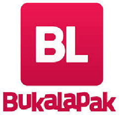 https://www.bukalapak.com/u/aanwiko?from=dropdown
