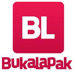 https://www.bukalapak.com/u/aanwiko?from=dropdown
