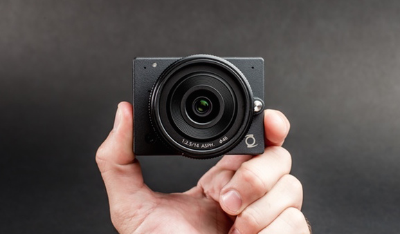 All you need to know before buying an action cam