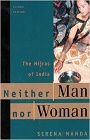 https://www.amazon.com/Neither-Man-Nor-Woman-Hijras/dp/0534509037