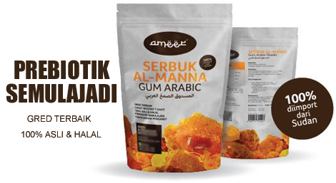 pengedar gum arabic, almanna, gum arabic, gum arabic food, gum arabic kuala terengganu,