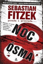 http://lubimyczytac.pl/ksiazka/4852560/noc-osma