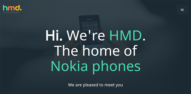 Nokia Returns This 2017 In Partnership With HMD Global For 10 Years!