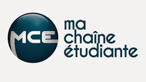 Débloquer et regarder MCE TV en dehors de la France