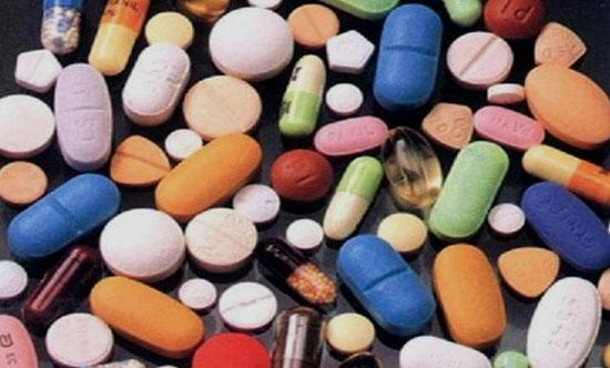 Quanto tempo as drogas ilegais permanecem no corpo humano