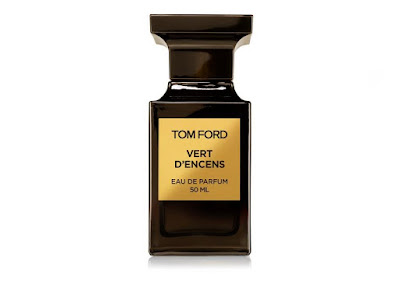 http://shop.nordstrom.com/s/tom-ford-private-blend-vert-dencens-eau-de-parfum/4459145?origin=keywordsearch-personalizedsort