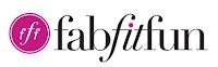 http://www.natalieinthecity.com/2016/04/fabfitfun-spring-box-review.html