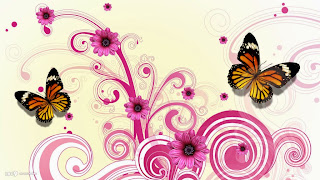 Colorful-Butterfly-Flower-Vector-design-Wallpaper-image-1024x576.jpg