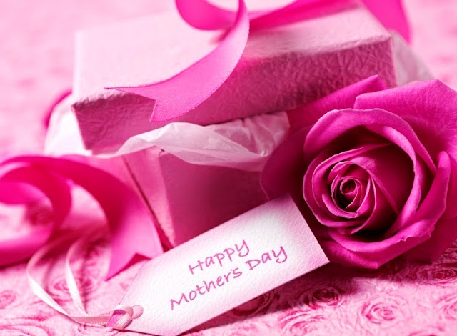 Top 100* Mothers day Whatsapp Status DP   Status for Mothers Day 2016