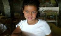 Έκκληση του Ιατρικού Συλλόγου Αθηνών για βοήθεια στη 10χρονη Νεφέλη που πάσχει από σάρκωμα