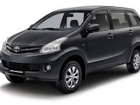 Mengulas Tentang Mobil Keluarga yang Cocok dan Informasi Harga Mobil Baru Toyota di Jakarta